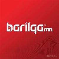Barilgamn
