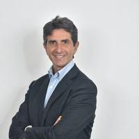 Raffaele  Orefice