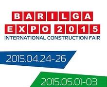 """""""BARILGA EXPO 2015"""" олон улсын үзэсгэлэнгийн өдрүүдэд зохион байгуулагдах семинарын хөтөлбөрүүд"""