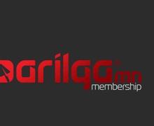 Barilga.mn платформд гишүүн болохын давуу тал