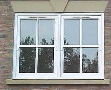 Барилгын цонхны дулаан алдагдвал