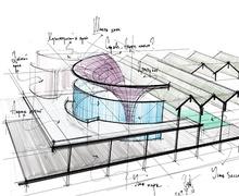 Архитектурын хэв маягуудын түүхэн хөгжлийн тойм