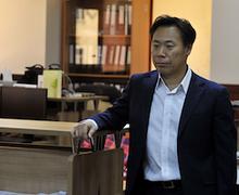 Чиба Хисао: Хүн бүрт хүртээмжтэй орчныг бүрдүүлэхэд барилгынхан гол үүргийг гүйцэтгэдэг