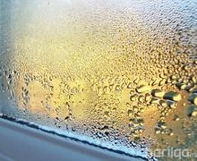 Вакуум цонхыг өвлийн горимд шилжүүлэх болон нэмэлт дулаалга хийх