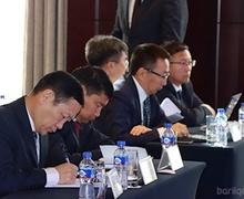 """""""Барилга байгууламжийн чанарын улсын зөвлөгөөн - 2020"""" эхэллээ"""