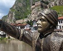 Турк улс жилээс жилд шинэ зүйлийг сэтгэж, жуулчдыг татдаг