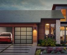 Дэвшилтэт технологи: Tesla ногоон барилгын салбарт хувьсгал хийнэ