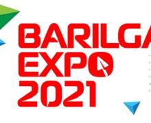 """""""BARILGA EXPO 2021"""" үзэсгэлэн яармаг болно"""
