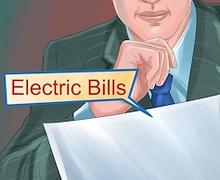 Гэрийнхээ цахилгаан хэрэглээг хэрхэн хэмнэх вэ