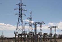 Хэт ачаалагдсан дэд станц, цахилгаан дамжуулах агаарын шугамын ачааллыг хөнгөвчлөх арга хэмжээ авна