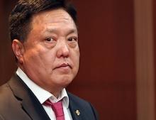Ипотекийн зээлийн талаар Монгол Улсын Сайд М.Энхсайханы хэлсэн 10 асуудал