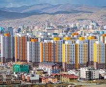 Орон сууцны үнийн индекс, ипотекийн зээл 2019 оны байдлаар