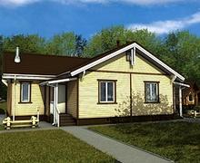 Байшингийн дотор дулаалга