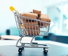 barilga.mn сайтанд хэрхэн дэлгүүр нээх вэ ?