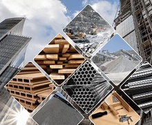 Барилгад хэрэглэгдэх гол нэр төрлийн барилгын материалын үнийн мэдээлэл 2021 оны 8 сар