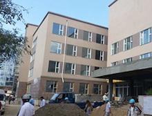 Нийслэлд 9 цэцэрлэг, 5 сургуулийн шинэ байр, өргөтгөлүүд ашиглалтад орно