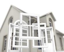 Барилгын цонхыг тойрсон асуудлууд