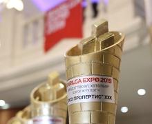"""""""Barilga Expo 2019"""" - ийн шилдгүүд тодорлоо"""