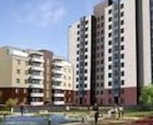 Улаанбаатар хотод 75000 орон сууц барина...