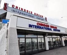 """АСЕМ-ын дээд хэмжээний уулзалтанд зориулж """"Чингис хаан"""" олон улсын нисэх буудалд транзит заал барина"""