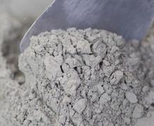 Цементийн шинэ стандартууд батлагдсанаар үйлдвэрлэгчдэд илүү боломжийг олгож байна