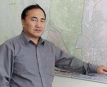 А. Лхагвадорж: Иргэд нэгдэн нийлж чадвал хүссэн орон сууцандаа амьдрах боломжтой