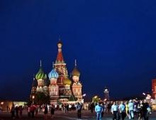 Москвад  Монголын ард түмэнд зориулсан хөшөө барина