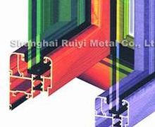 Металл цонх, хаалга чанарын өндөр түвшинд хийж гүйцэтгэнэ. Утас: 88118280