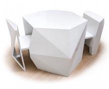 Шинэлэг загвартай сандалнууд