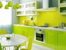 Өнгөний зохицол гэрт тань энерги авчирна