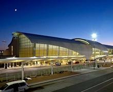 """""""Changi"""" –н олон улсын нисэх буудал зорчигчдын дуртай онгоцны буудал"""