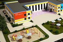 Сургууль цэцэрлэгийн зам талбайн тохижилт, бохирын цооногийн хөрөнгийг шийдвэрлэлээ