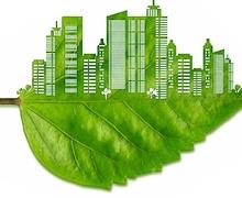 2021 оны тогтвортой барилгын материалын чиг хандлага