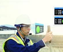 2021 оны барилгын технологийн шилдэг 7 чиг хандлага