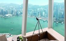 Гонконг орон сууцны үнийн түвшингээрээ дэлхийд тэргүүлж байна