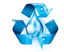 Ус хангамжийг нэмэгдүүлэх хөтөлбөрийн бэлтгэл ажил бүрэн хангагдлаа