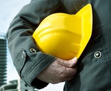 ХАБЭА ба ажлын тусгай хувцас, хамгаалах хэрэгсэл, хуулийн зохицуулалтын тухай