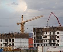 Хөдөлмөрийн аюулгүй байдал, эрүүл ахуйн хэрэгжилт барилгын салбарт