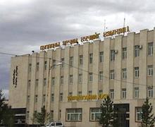 Улаанбаатар хотын хэмжээнд баригдаж байгаа төвлөрсөн дулаанд холбогдох техникийн нөхцөлгүй зөвшөөрөлгүй барилгууд