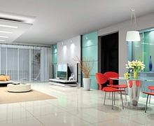 Зочны өрөөний интерьер дизайн