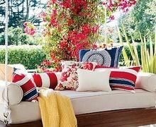 Савлуурт диван