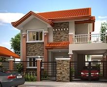 Байшингийхаа дулаалгын материалыг хэрхэн зөв сонгох вэ?
