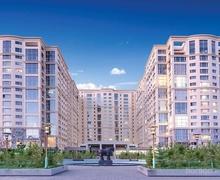 Монгол банк өөрийн эх үүсвэрээр ипотекийн зээл үргэлжлүүлэн олгоно