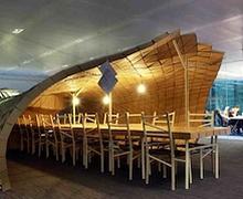 Паб рестораны  Vip өрөө иймэрхүү байж болно