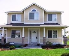 Хөдөө орон нутагт амины орон сууцыг ипотекийн зээлээр авах боломжтой боллоо