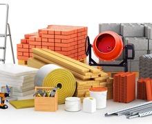 Барилгад хэрэглэгдэх гол нэр төрлийн барилгын материалын үнийн мэдээлэл 2021.9-р сар