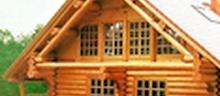 Дүнзэн байшингаа хэрхэн арчилж, өнгийг нь сэргээх вэ