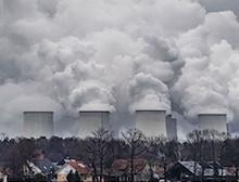 Герман улс хүрэн нүүрснээс татгалзах шийдвэр гаргалаа