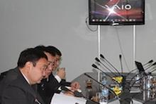 Солонгосын туршлагаар хамтран ажиллаж гэр хорооллыг орон сууцжуулна