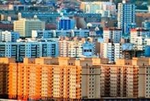 9.07 тэрбум төгрөгийн ипотекийн зээлийг иргэдэд олгожээ